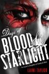 Blood & Starlight