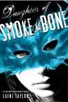 Smoke & Bone