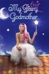 Fair Godmother