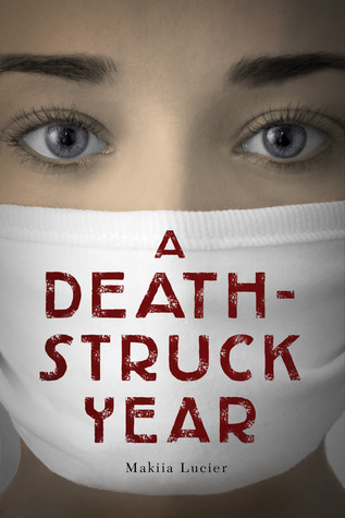 a death struck year