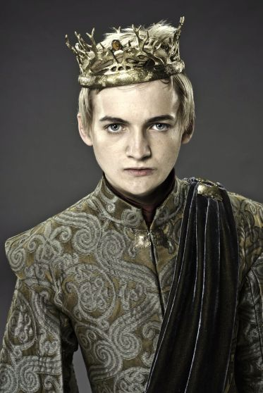 joffrey-baratheon-house-baratheon-37001732-1402-2100