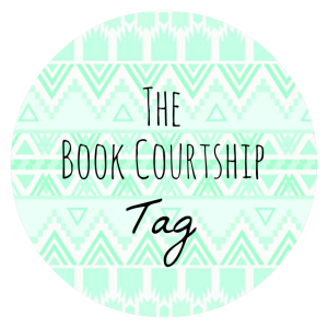 the-book-courtship-tag