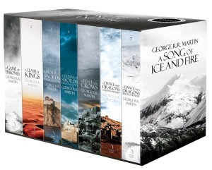 a-song-of-ice-and-fire-set-of-7-books-original-imaeyfpzckwghhrw