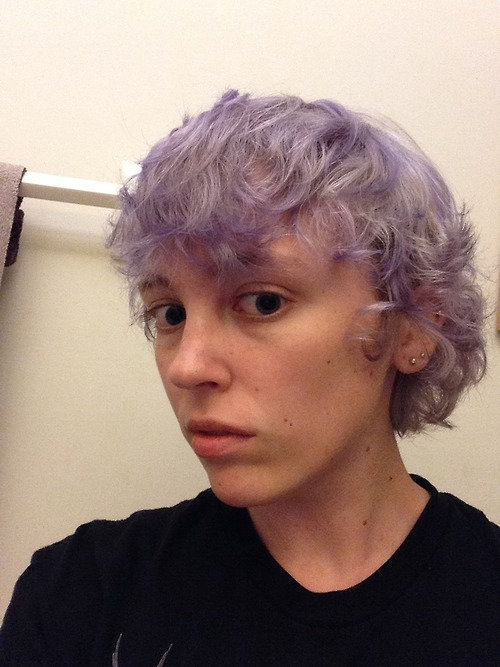 purple-hobbit-curls