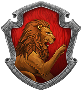 0.31_Gryffindor_Crest_Transparent