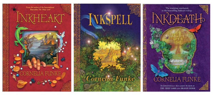favorite-book-series-inkheart-trilogy-anjs-angels-31242651-1109-499