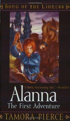alanna