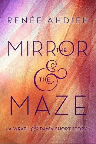 the mirror and the maze