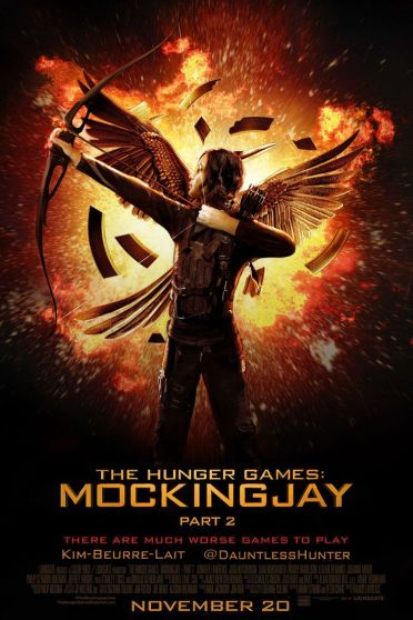 d85605275b801962893ef95c337d4ec0-mockingjay-part-spoilers-the-mockingjay