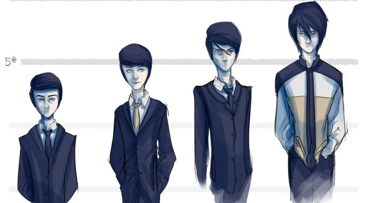 artemis_fowl_age_chart_by_xayti-d6hrqed