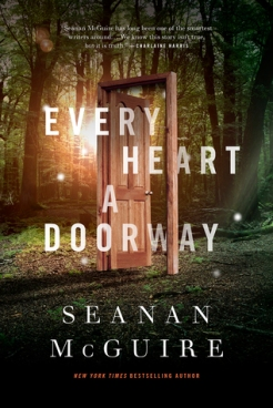 every heart a doorway
