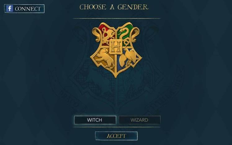 harry-potter-hogwarts-mystery-gender
