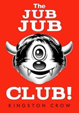 jub jub club