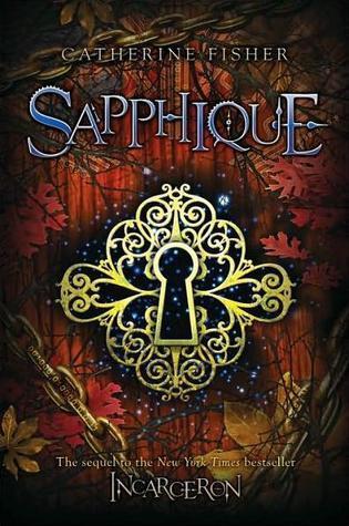 sapphique