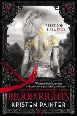 blood rights