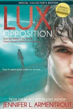 lux opposition