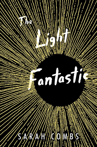 the light fantastic